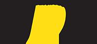 yellowpage_kosova_logo-1