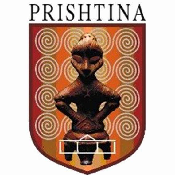 Komuna Prishtinë