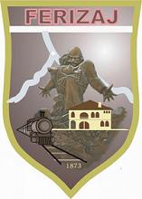 Komuna Ferizaj
