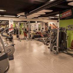 fitness-nartel