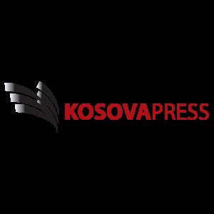 kosova-press