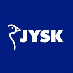 jysk-kosova-foto1