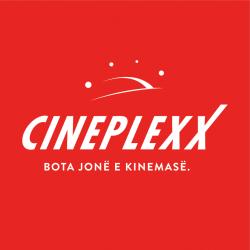 cineplexx-kosovo-foto-2
