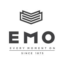 emo-180x180