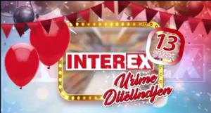 interex