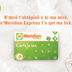 meridian-expres-foto-2