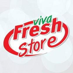 viva-fresh-foto-2