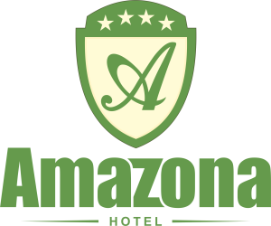 llogo-vector-amazona