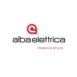 aek-2018-logo-re-250x250