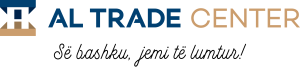 logo-al-trade-center