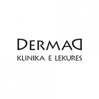 Derma D