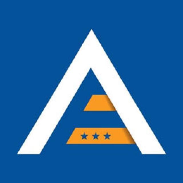 Europe Agency