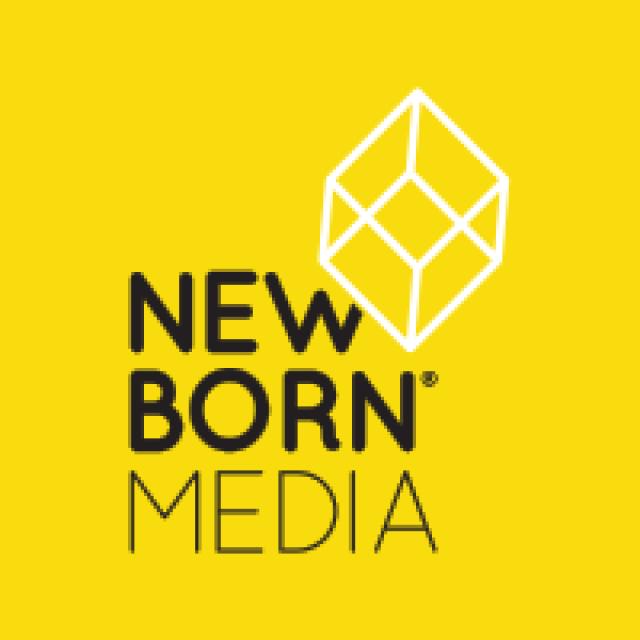 New Born Media