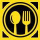 Industri Ushqimore