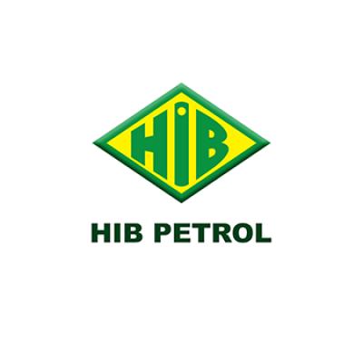 HIB Petrol