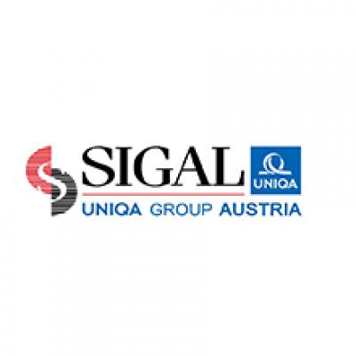 Sigal Uniqa Group Austria