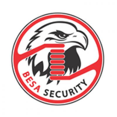 Besa Security