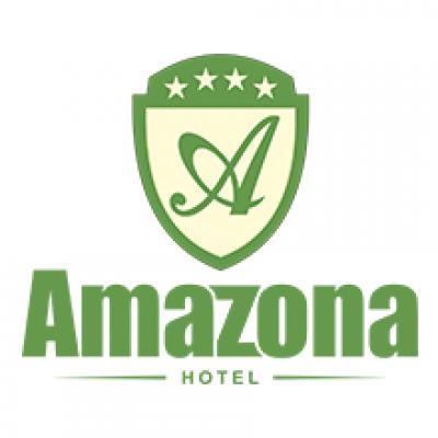 Hotel Amazona