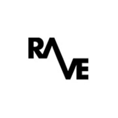 Rave Travel