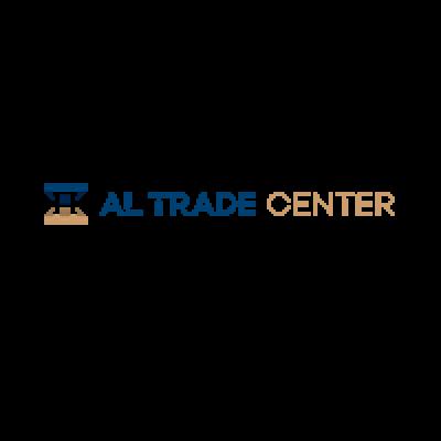 AL Trade